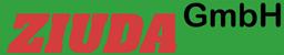 ZIUDA GmbH